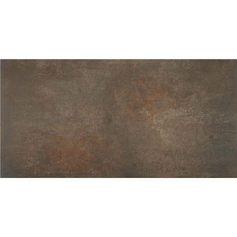 Exklusiv Kollektion Jas Oxido 60 x 120 cm