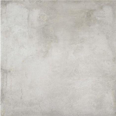 Exklusiv Kollektion Jas Silver 100 x 100 cm