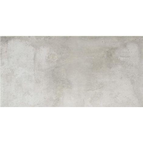 Exklusiv Kollektion Jas Silver 60 x 120 cm