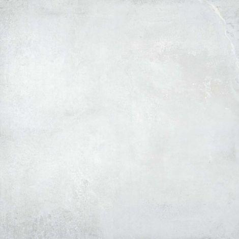 Exklusiv Kollektion Jas White 100 x 100 cm