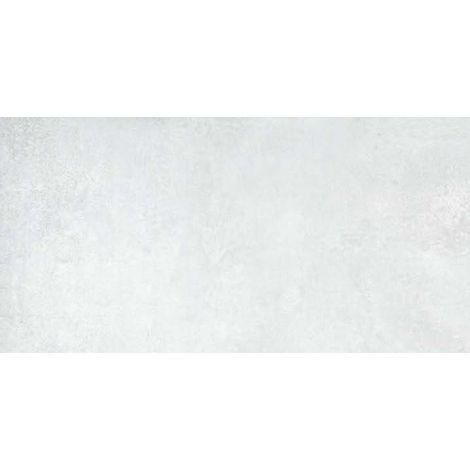 Exklusiv Kollektion Jas White 60 x 120 cm