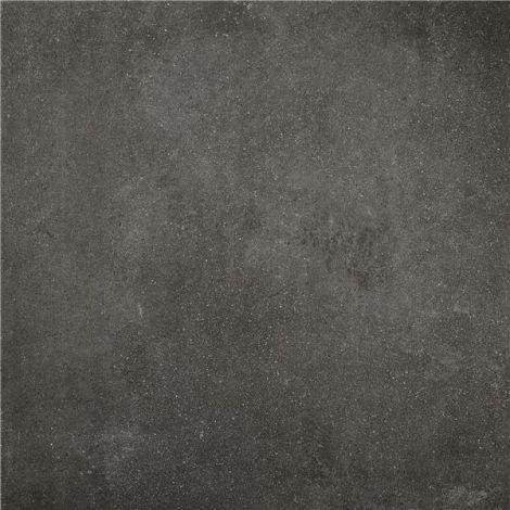 Exklusiv Kollektion Lien Antracite 100 x 100 cm