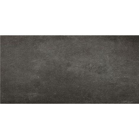 Exklusiv Kollektion Lien Antracite 37 x 75 cm