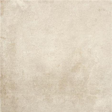 Exklusiv Kollektion Lien Marfil 100 x 100 cm