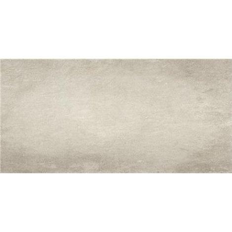 Exklusiv Kollektion Lien Gris 37 x 75 cm
