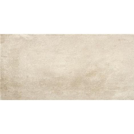 Exklusiv Kollektion Lien Marfil 37 x 75 cm