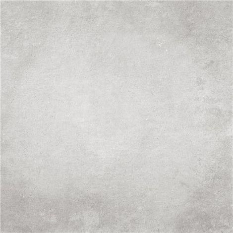 Exklusiv Kollektion Lien Perla 100 x 100 cm