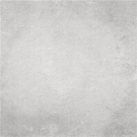Exklusiv Kollektion Lien Perla 75 x 75 cm