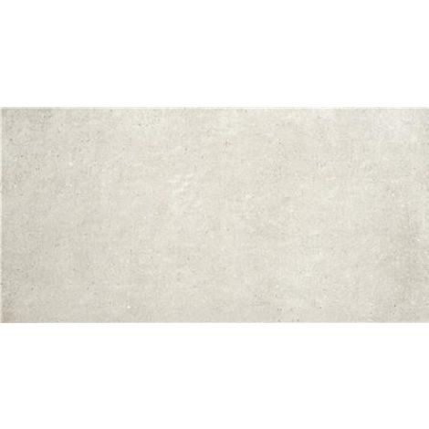Exklusiv Kollektion Lien Perla 37 x 75 cm