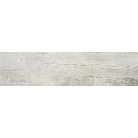 Exklusiv Kollektion Sale White 25 x 100 cm