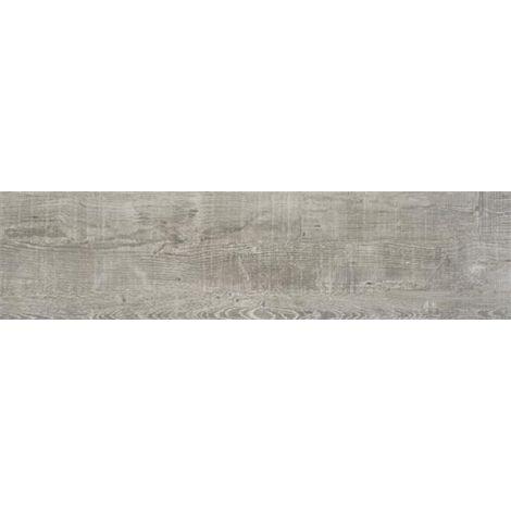 Exklusiv Kollektion Sale Cenere 25 x 100 cm