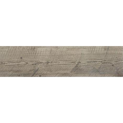 Exklusiv Kollektion Sale Walnut 25 x 100 cm