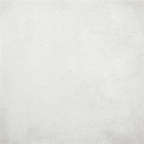 Exklusiv Kollektion Vintage White 20 x 20 cm