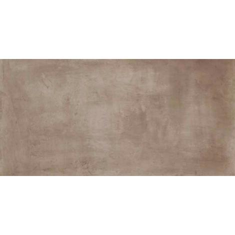 Navarti Elder Bronce Terrassenplatte 60 x 120 x 2 cm