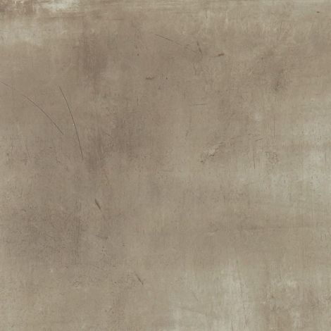 Navarti Elder Bronce Pulido 120 x 120 cm