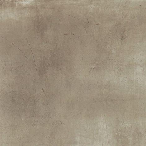 Navarti Elder Bronce Pulido 75 x 75 cm