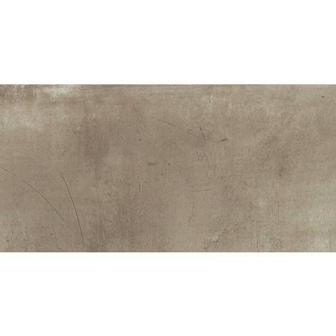 Navarti Elder Bronce Pulido 45 x 90 cm
