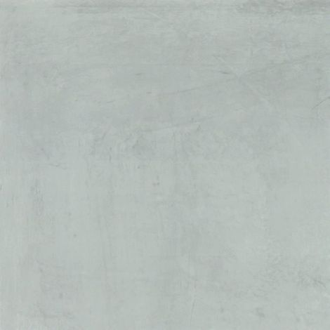 Navarti Elder Gris Matt 120 x 120 cm