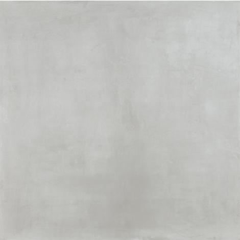 Navarti Elder Gris Terrassenplatte 75,5 x 75,5 x 2 cm