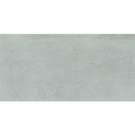 Navarti Elder Gris Pulido 90 x 180 cm