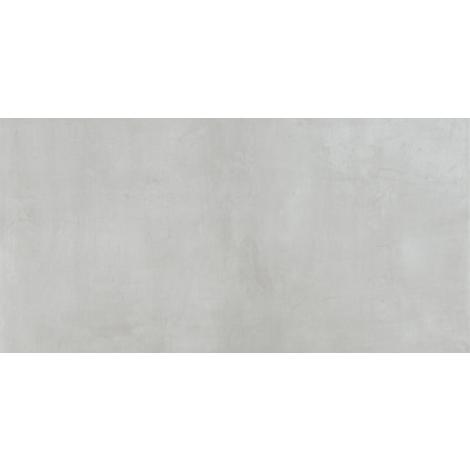 Navarti Elder Gris Terrassenplatte 60 x 120 x 2 cm