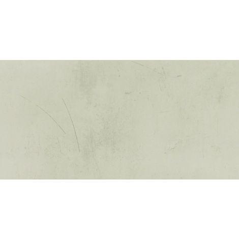Navarti Elder Marfil Pulido 90 x 180 cm
