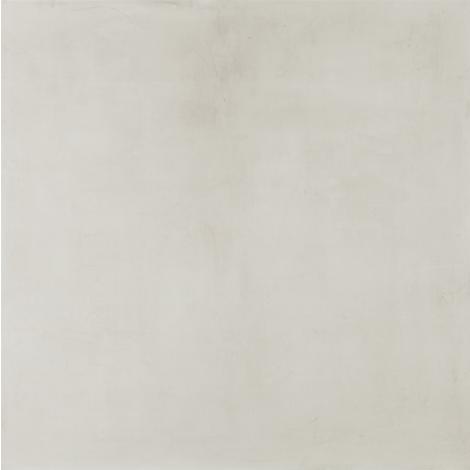 Navarti Elder Marfil Terrassenplatte 60,5 x 60,5 x 2 cm