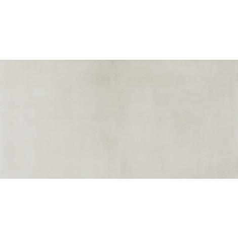 Navarti Elder Marfil Terrassenplatte 60 x 120 x 2 cm