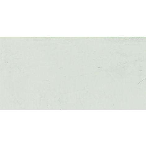 Navarti Elder Perla Pulido 90 x 180 cm