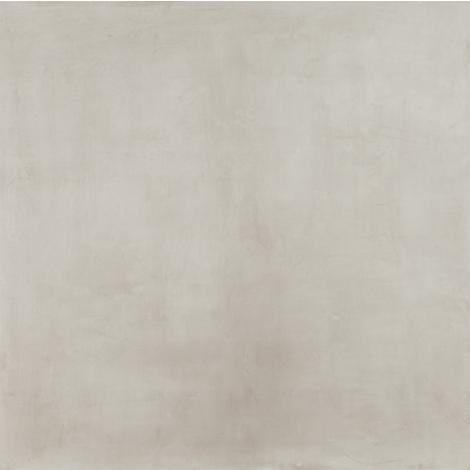 Navarti Elder Taupe Terrassenplatte 61 x 61 x 2 cm