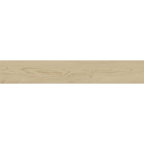 Savoia Elegance Sand 20 x 120 cm