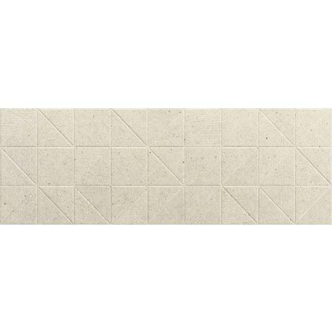 Fanal Elements Adeje Beige 31,6 x 90 cm