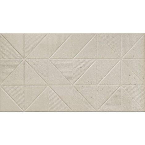 Fanal Elements Adeje Grey 32,5 x 60 cm