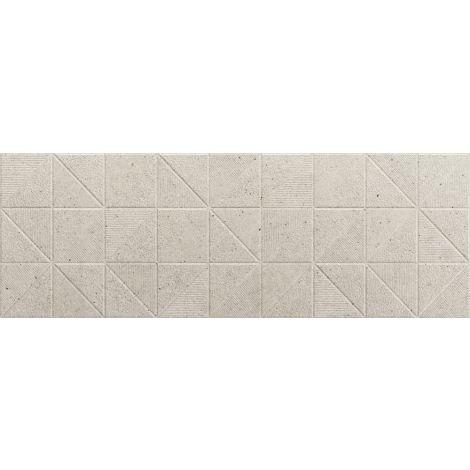 Fanal Elements Adeje Grey 31,6 x 90 cm
