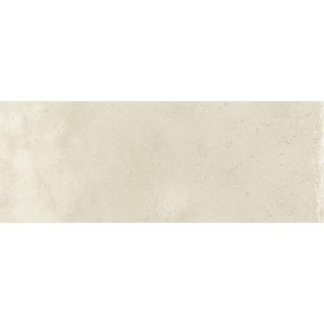 Fanal Elements Beige 45 x 120 cm