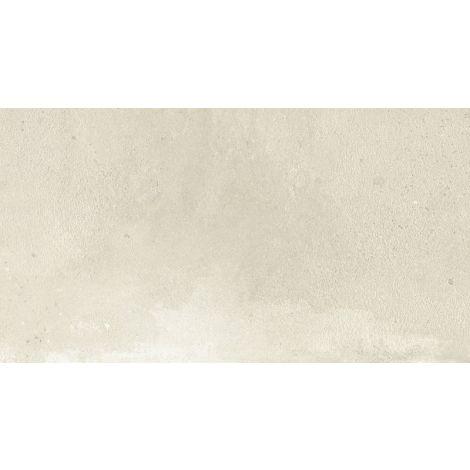 Fanal Elements Beige 32,5 x 60 cm