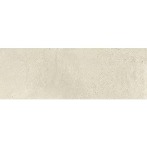 Fanal Elements Beige 31,6 x 90 cm