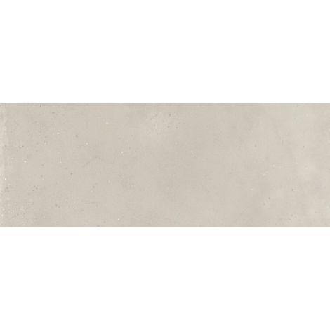Fanal Elements Grey 45 x 120 cm