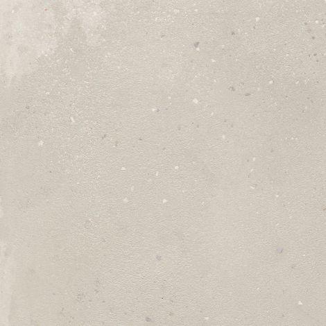 Fanal Elements Grey 60 x 60 cm