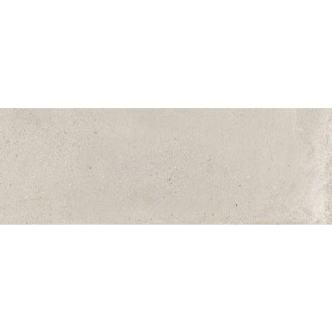 Fanal Elements Grey 31,6 x 90 cm