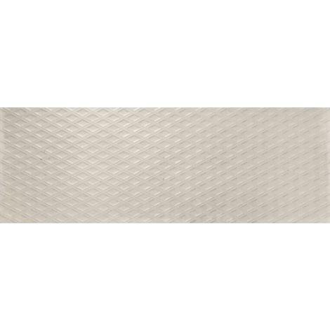 Fanal Elements Icod Grey 45 x 120 cm