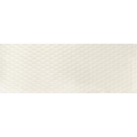 Fanal Elements Icod White 45 x 120 cm