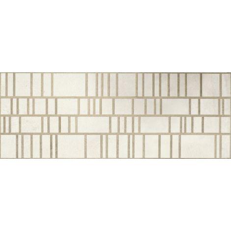 Fanal Elements Shoji White 45 x 120 cm