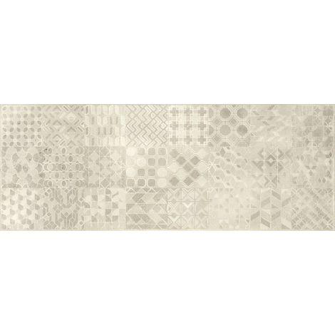 Fanal Elements Teno Beige 45 x 120 cm