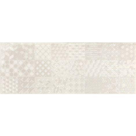 Fanal Elements Teno White 45 x 120 cm