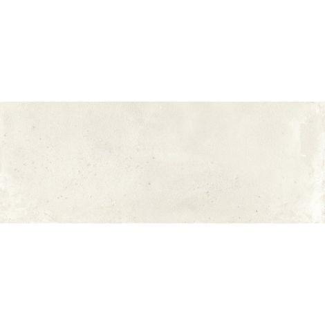 Fanal Elements White 45 x 120 cm