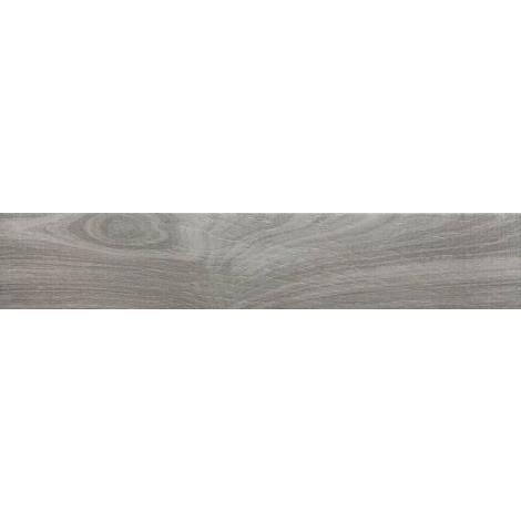Grespania Amazonia Antislip Encina 15 x 80 cm