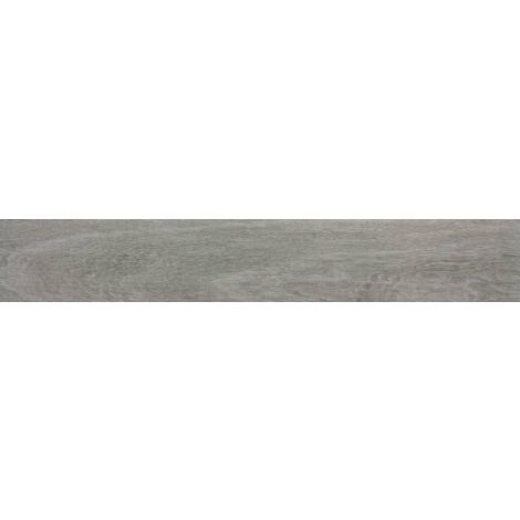 Grespania Patagonia Encina 19,5 x 120 cm