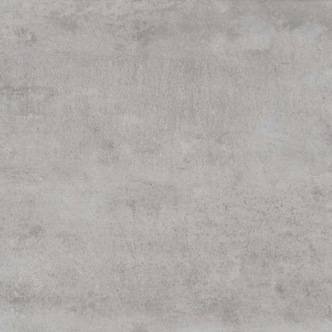 Grespania Coverlam Esplendor Silver 120 x 120 cm