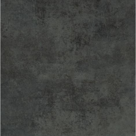 Grespania Esplendor Iron 80 x 80 cm